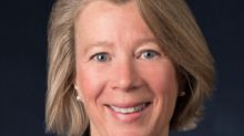 JM gibt die Ernennung von Sabine Schmidt als neuen Finanzvorstand bekannt