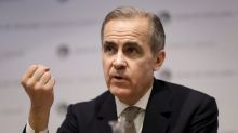 Bank of England to assess potential for digital central bank currencies