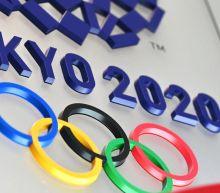 Tokyo Olympics: No spectators is 'least risky' option