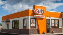 A&W Singapore outlets will be Halal-certified, says CEO Kevin Bazner