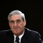 5 Key Parts of Robert Mueller's Report That Will Probably Come Up During His Testimony