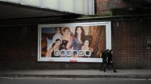 Boohoo shares drop 18% as new Leicester factory reports threaten sales