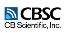 CB Scientific, Inc. Announces Appointment of New Director for Asia Pacific