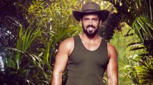 I'm A Celebrity: Spencer Matthews'Would Love Another Chance' After Being Clean For A Year