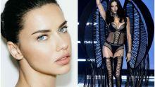 Las 10 supermodelos con más seguidores en Instagram