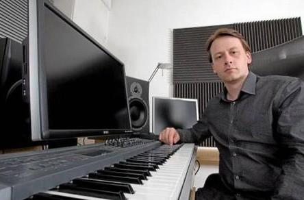 Age of Conan composer joins PlanetSide 2 and Starcraft II nominees for music award