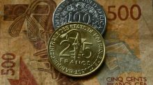 Momentum drains from West African common currency plans
