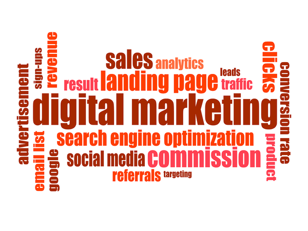 Top 10 Free Online Digital Marketing Courses