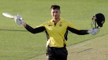 Stoinis ton lifts WA to win over Victoria