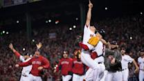 RADIO: Looking back, Sox were sure to win