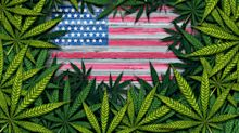Don't Expect Quick U.S. Marijuana Legalization Based on Polls Showing Support: There's a Big Gotcha