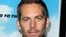 Fast & Furious stars pay tribute to Paul Walker on anniversary of his death