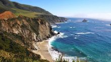 The 15 Most Beautiful Places In California