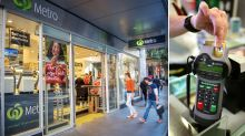 Woolworths dumps controversial cashless trial after boycott threats