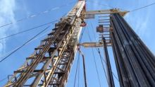South Texas Drilling Permit Roundup: Penn Virginia pulls ahead during the holiday