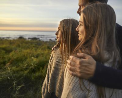 Ask the expert: What is life insurance?