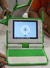 Birmingham, AL totally confused by OLPC purchase