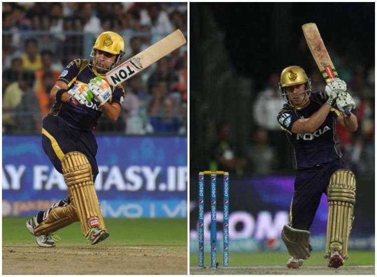 Celebrity cricket league season 4 teams