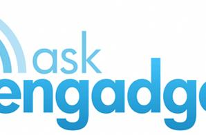 Ask Engadget: best way to get Skype on my HDTV?