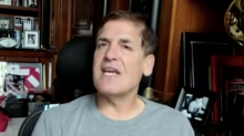 Mark Cuban: The biggest mistake a company can make is laying off people over email