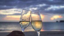 Boire avec son partenaire permettrait de consolider sa relation
