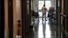 Franche-Comté : Une aide-soignante soupçonnée d'avoir drogué ses collègues pendant plusieurs mois