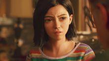 'Alita: Battle Angel': Cyborgs face off in latest eye-popping trailer
