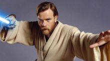 Disney quer fazer mais um derivado de 'Star Wars', agora focando em Obi-Wan Kenobi