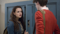Controversial scene removed from '13 Reasons Why'