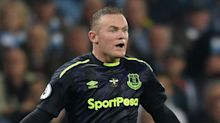 Wayne Rooney to discuss England return with Gareth Southgate