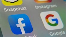 US-Onlineriesen sollen in Australien für journalistische Inhalte bezahlen