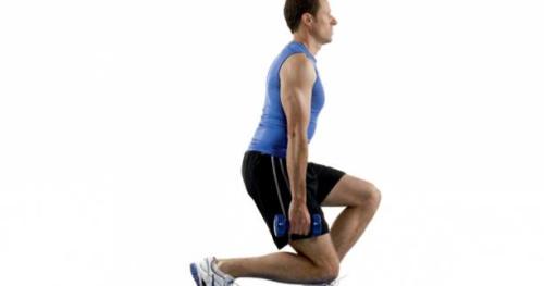 Musculation - Comment augmenter le volume de vos muscles ? Les exercices du coach Renaud Longuèvre