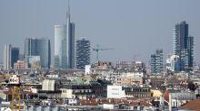 Deutsche Unternehmen in Italien zunehmend pessimistisch