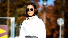 Shirt With Gun Motif Causes Major Drama Among Fashion Influencers