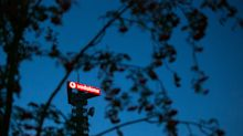 Vodafone Invests in Fund Making Money Off Its Own Late Payments