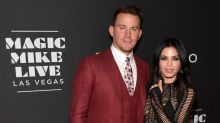 Channing Tatum and Jenna Dewan Tatum: Is This Why the Celebrity Couple Split?