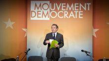 Assistants parlementaires d'eurodéputés : une perquisition en cours au siège du MoDem