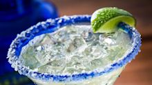 Chili's Celebrates its Birthday on March 13 with $3.13 Presidente Margaritas