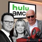 Behind the Disney-Fox Merger: 7 Things We Still Need to Know – and 3 We Already Do