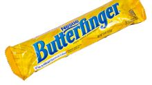 Butterfinger May Be Going Away—Forever!