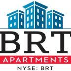 BRT Apartments Corp. Announces Third Quarter 2020 Earnings Release