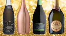 10 best prosecco bottles that are perfect for any celebration