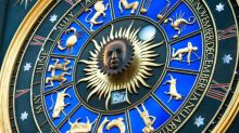 Your Daily Horoscope-26th Feb