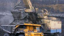 Why Ikwezi Mining Limited's (ASX:IKW) Return On Capital Employed Looks Uninspiring