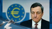 Euro Latest News: Central Banks Criticize Europe for Political Gridlock on Economy