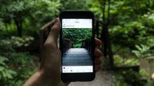 Te explicamos cómo agregar música a los videos de Instagram