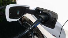 BMW offre des charges aux propriétaires d'hybrides rechargeables qui roulent en mode 100% électrique
