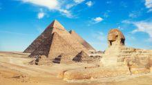 Wissen: Bitcoin, ein Pyramidensystem? Fehlschlüsse von Krypto-Gegnern