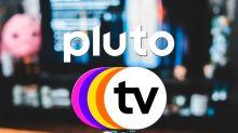 ¿Qué es Pluto TV? Te contamos todo lo que necesitas saber