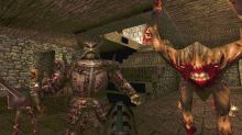 Snag 'Quake' for free this weekend in the Bethesda Launcher (updated)